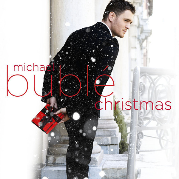 Michael Buble Michael Buble - Christmas (180 Gr) guano apes guano apes proud like a god 180 gr colour