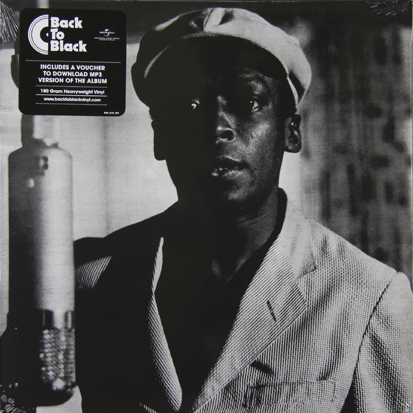 Miles Davis Miles Davis - Musings Of Miles (180 Gr) miles davis miles davis birth of the cool