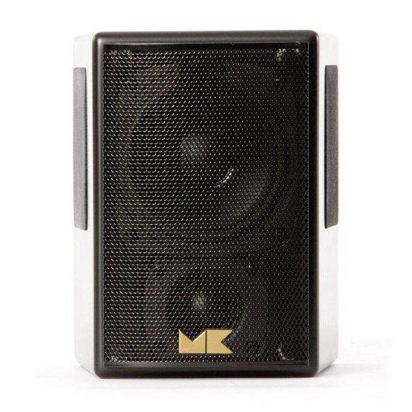 M-4T Black