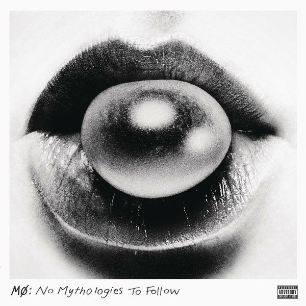 mo mo no mythologies to follow 2 lp MO MO - NO MYTHOLOGIES TO FOLLOW (2 LP)