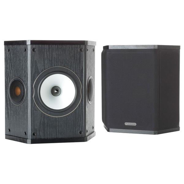 Специальная тыловая акустика Monitor Audio