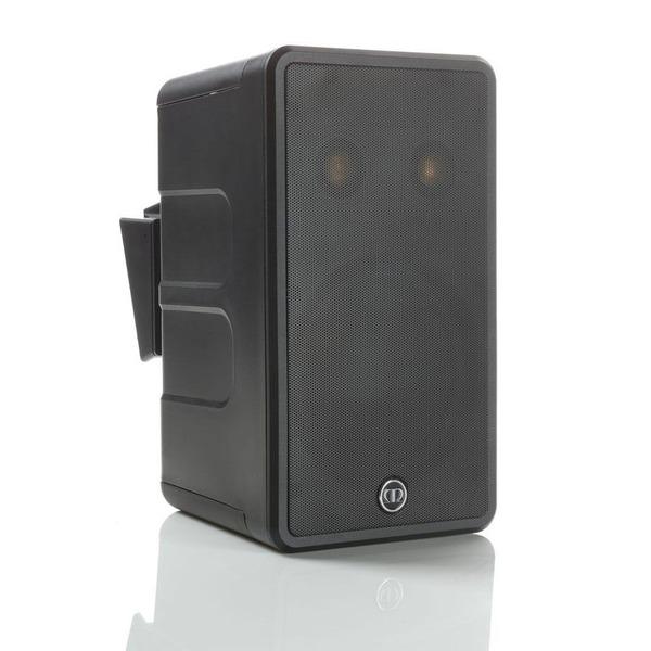 Всепогодная акустика Monitor Audio