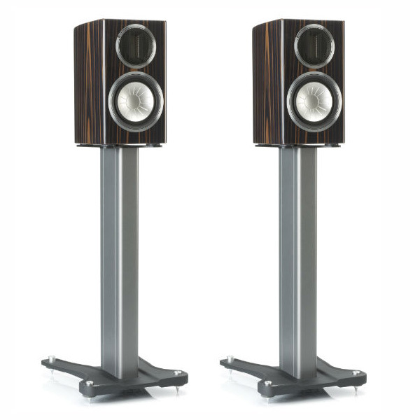 Monitor Audio Gold GX50 Piano Ebony