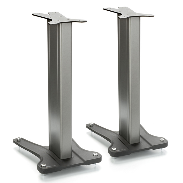 Monitor Audio GXW Stand