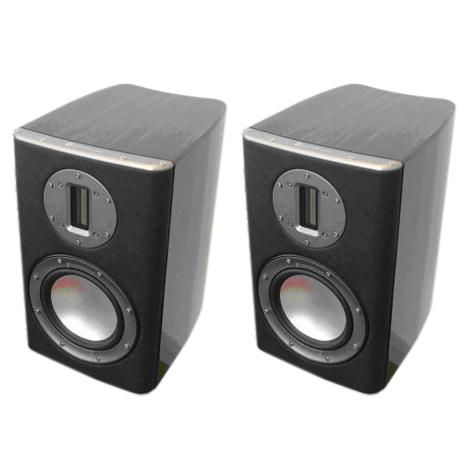 Platinum PL100 Black