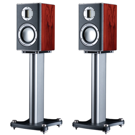 Monitor Audio Platinum PL100 Rosewood