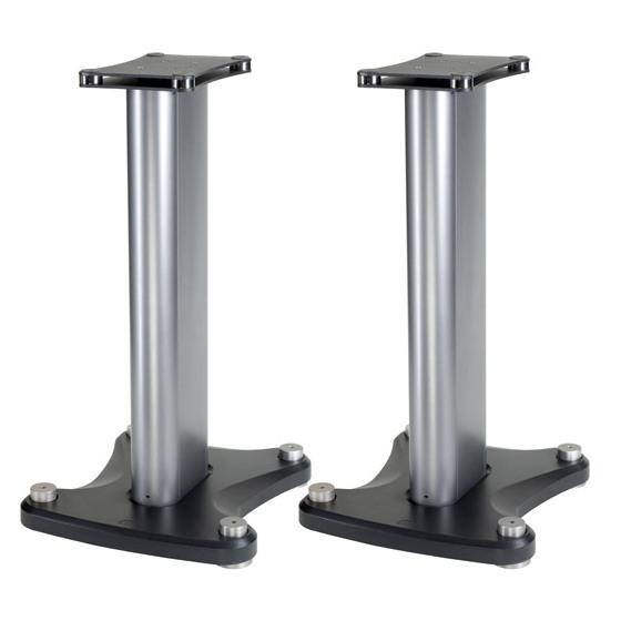 Platinum PL100 Stand
