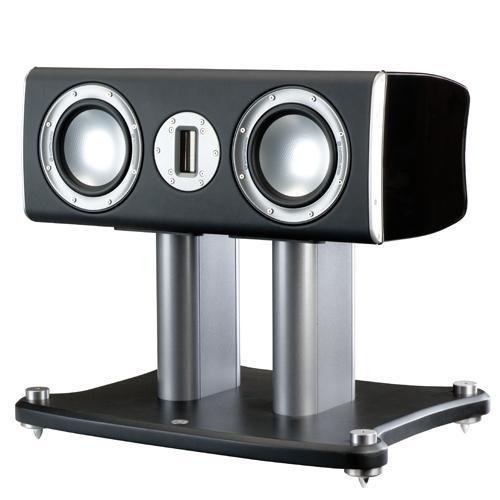 Platinum PLC150 Black