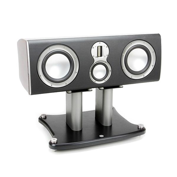 Platinum PL350 Stand