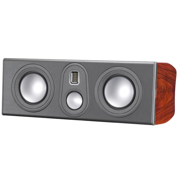 Центральный громкоговоритель Monitor Audio Platinum PLC350 II Rosewood eset nod32 антивирус platinum edition 3пк 2года