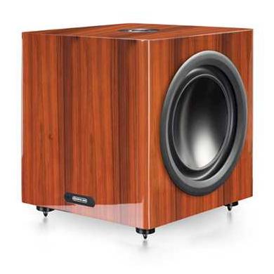 Активный сабвуфер Monitor Audio Platinum PLW215 II Rosewood eset nod32 антивирус platinum edition 3пк 2года