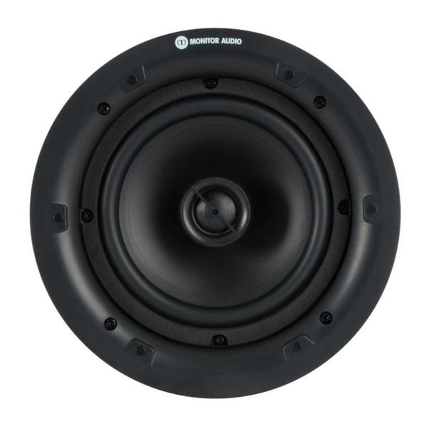 Встраиваемая акустика Monitor Audio