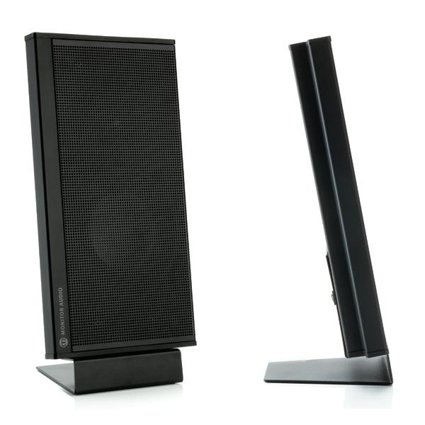 Настенная акустика Monitor Audio
