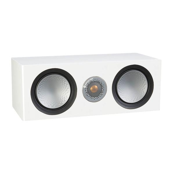 Центральный громкоговоритель Monitor Audio