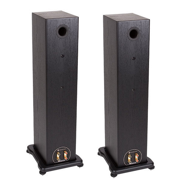 Pin Monitor-audio-silver-rx-8-$175000-affordable-venice on ...