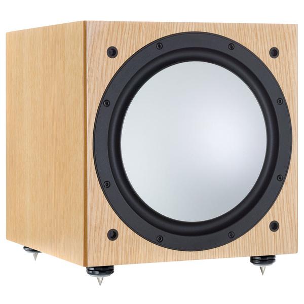 Активный сабвуфер Monitor Audio