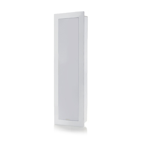 Monitor Audio SoundFrame 2 OnWall White