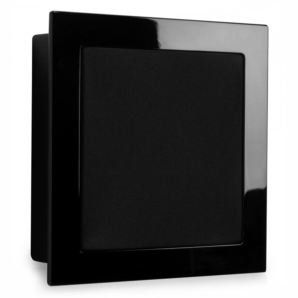 Monitor Audio Soundframe 3 InWall Black (1 шт.)