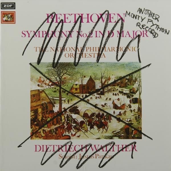 MONTY PYTHON MONTY PYTHON - ANOTHER MONTY PYTHON RECORD merc london шарф monty
