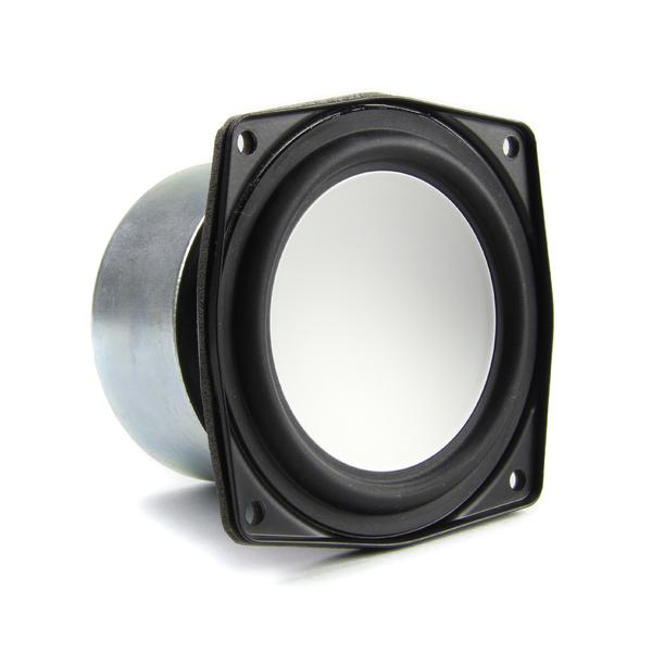 ������� �� Mordaunt-Short PM303 (��� Premier 304 V2)