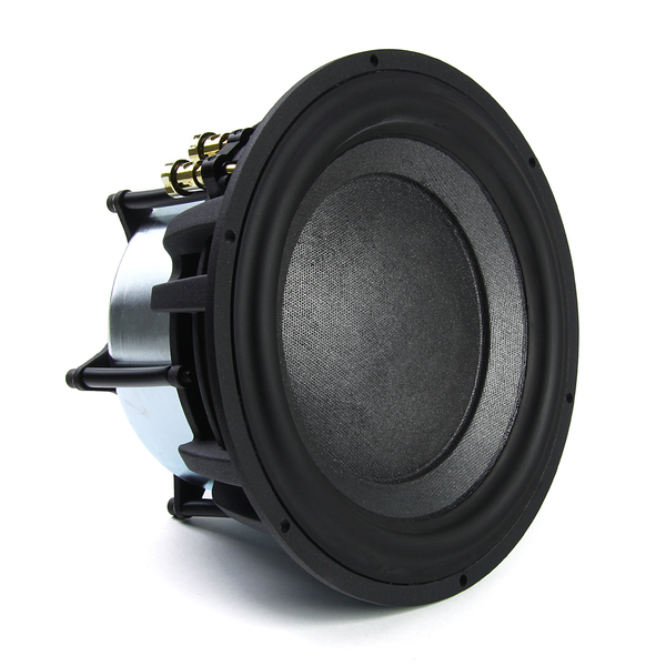 Morel Ultimate Woofer UW 958 (1 шт.)