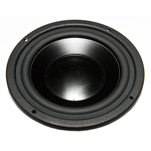 Morel Classic Advanced Woofer CAW 428 (1 шт.)