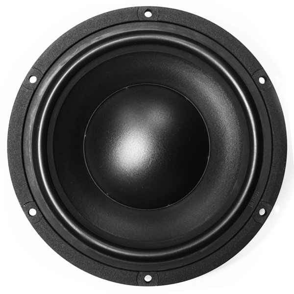 Morel Woofer HU 631 (1 шт.)