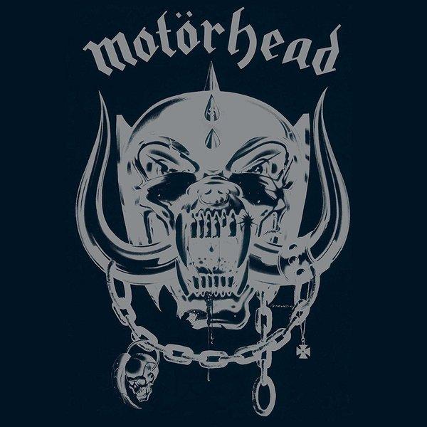 Motorhead Motorhead - Motorhead (40th Anniversary Special Edition) deep purple deep purple stormbringer 35th anniversary edition cd dvd