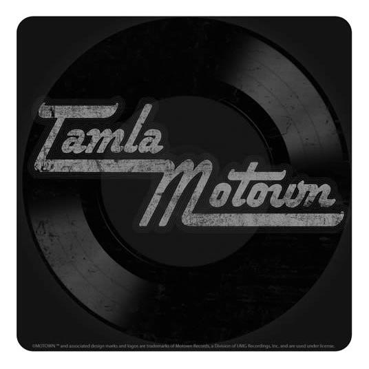 Подставка Motown - Tamla