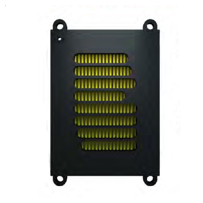 Динамик ВЧ MundorfДинамик ВЧ<br>Частотный диапазон 1,2 - 30 кГц, сопротивление 8 Ом.<br>