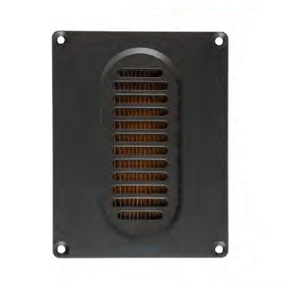 Динамик ВЧ MundorfДинамик ВЧ<br>Частотный диапазон 1,2 - 32 кГц, сопротивление 8 Ом<br>