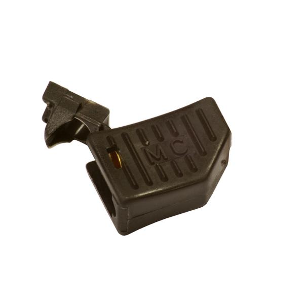 Защитный колпачок Mundorf Black 12 цилендровый двигатель татра цена