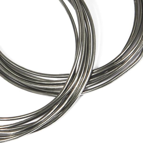 0825 Silver 10 g