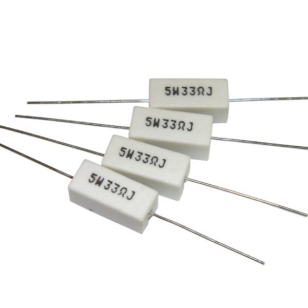 Резистор MundorfРезистор<br><br>