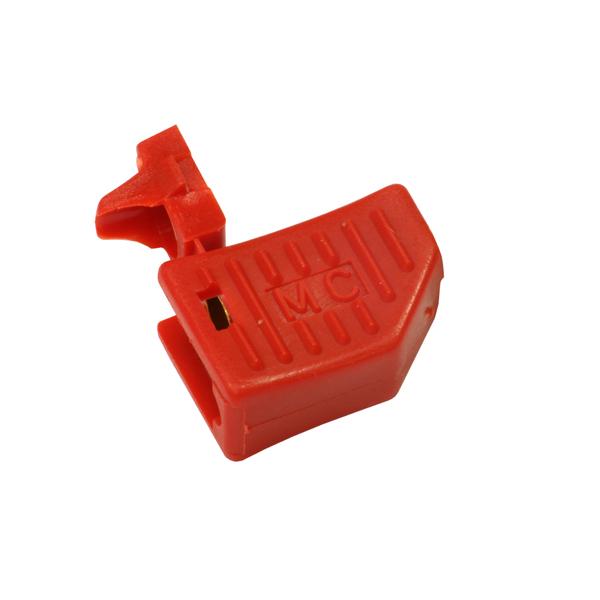 Защитный колпачок Mundorf Red 12 цилендровый двигатель татра цена