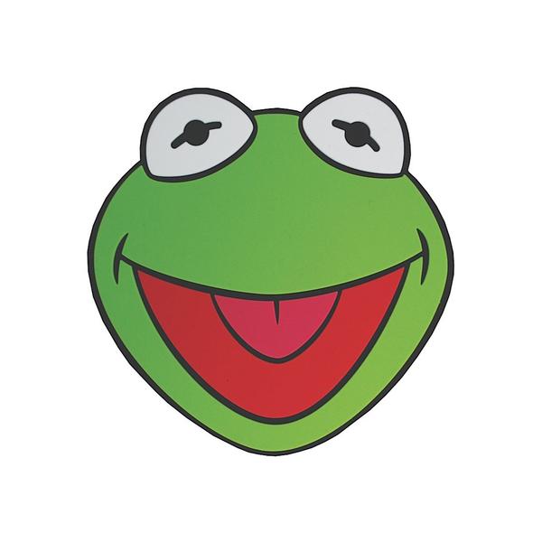 Подставка Muppets - Kermit