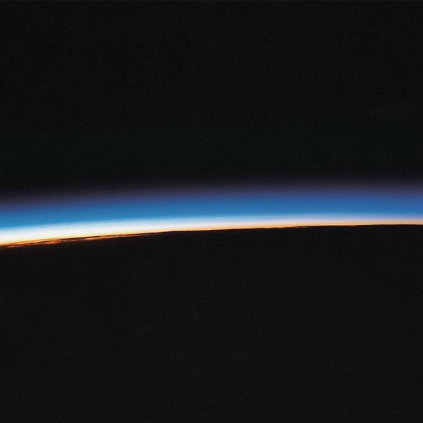 MYSTERY JETS MYSTERY JETS - CURVE OF THE EARTH (2 LP)
