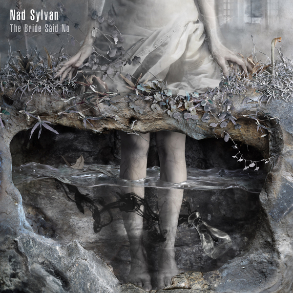все цены на Nad Sylvan Nad Sylvan - The Bride Said No (2 Lp+cd) онлайн