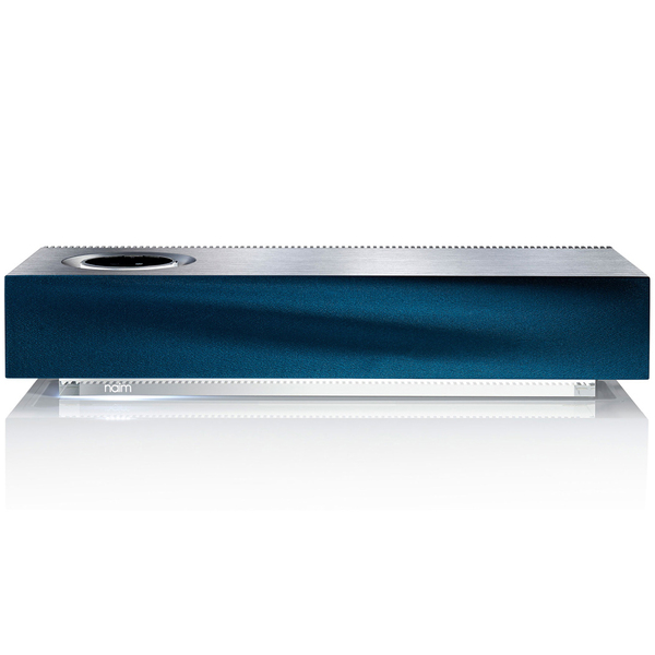 Гриль акустический Naim Grille Assy Mu-so Blue naim fraimlite level long cherry ali