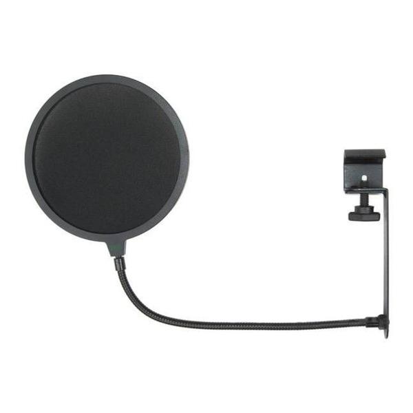 Ветрозащита для микрофона Neumann
