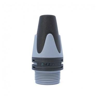 Защитный колпачок NeutrikЗащитный колпачок<br>Колпачок для разъемов XLR серии  XX<br>