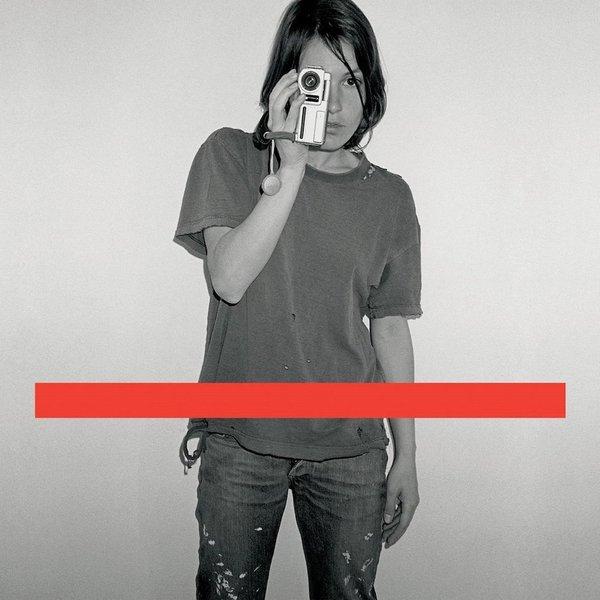 New Order New Order - Get Ready new order new order music complete 2 lp