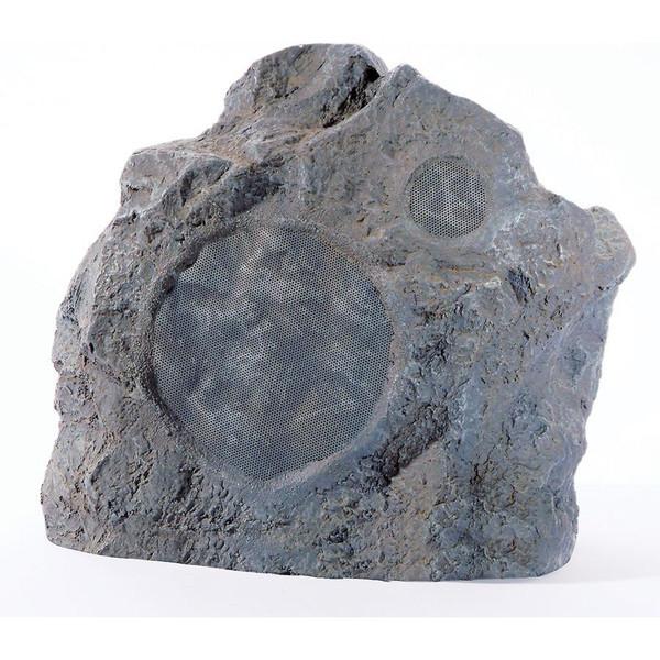 ����������� �������� Niles RS6 Pro Granite