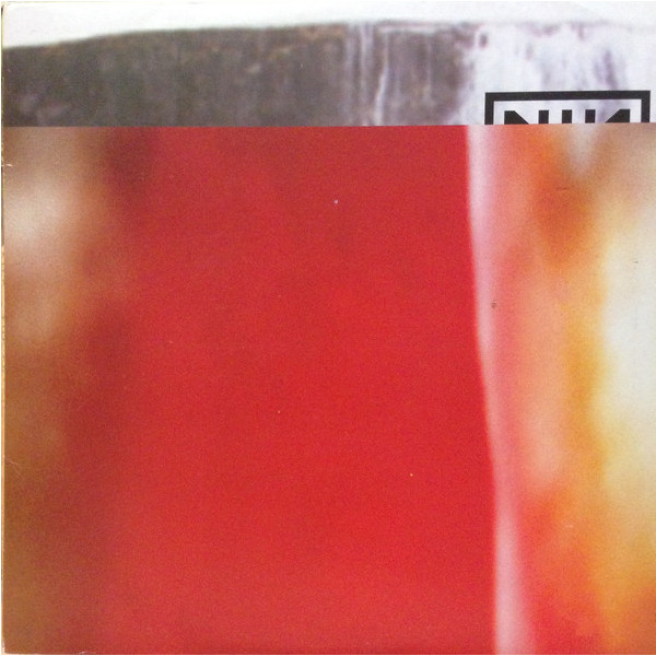 Nine Inch Nails Nine Inch Nails - The Fragile (3 LP) туфли nine west nwomaja 2015 1590