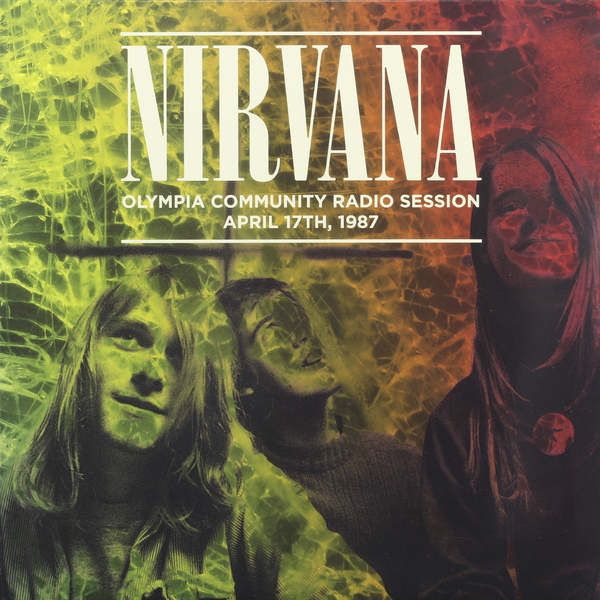 Nirvana Nirvana - Olympia Community Radio Session 1987 governance and development roles of community radio in ethiopia