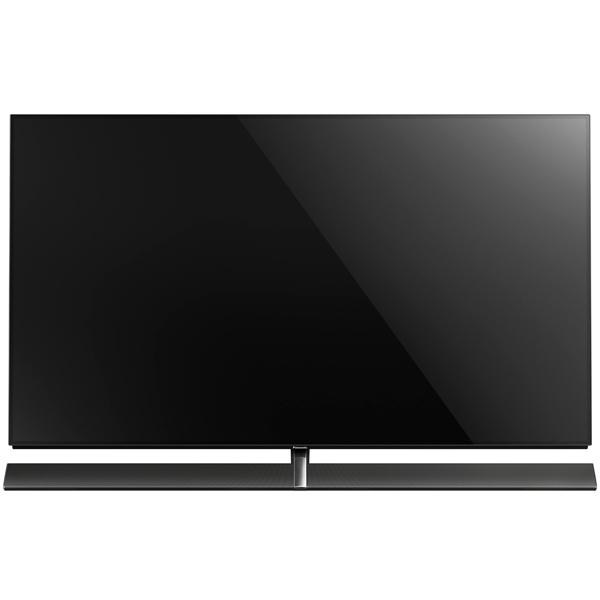 ЖК телевизор Panasonic OLED телевизор  TX-65EZR1000 жк телевизор panasonic tx 50exr700