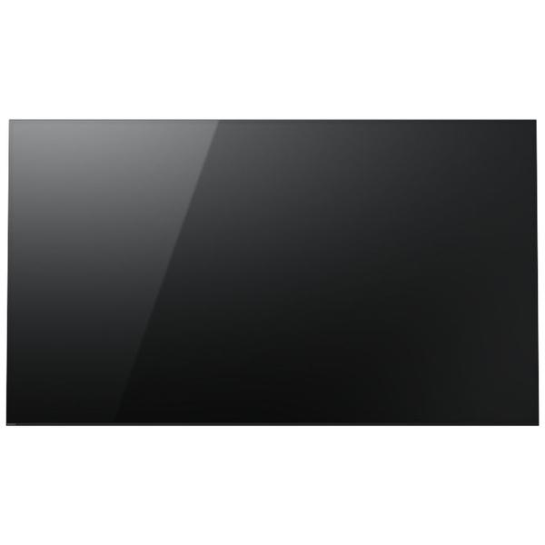 ЖК телевизор Sony OLED телевизор  KD-55A1 жк телевизор sony oled телевизор kd 55a1