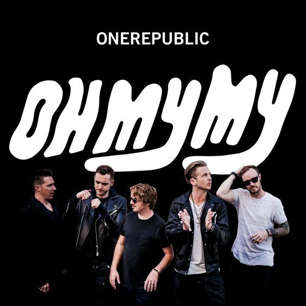 ONEREPUBLIC ONEREPUBLIC - OH MY MY (2 LP) original laptop motherboard for acer 5742 pew71 la 6582p mb r4l02 001 mbr4l02001 ddr3 integrated graphics card 100