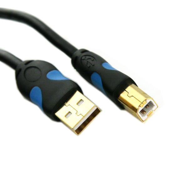 Кабель USB Onetech