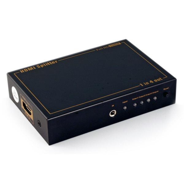 HDMI сплиттер Onetech